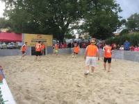 Beachsoccer2019-7